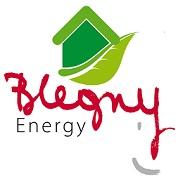 Blegny energy petit