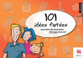 cover-brochure-101-idees-pour-faire-des-economies-d-energie-chez-soi