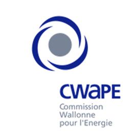 logo-cwape